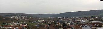 lohr-webcam-03-04-2016-18:00