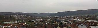 lohr-webcam-03-04-2016-18:10