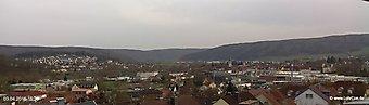 lohr-webcam-03-04-2016-18:20