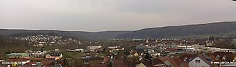 lohr-webcam-03-04-2016-18:30