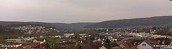 lohr-webcam-03-04-2016-18:40