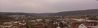 lohr-webcam-03-04-2016-19:20