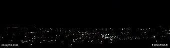 lohr-webcam-03-04-2016-21:00