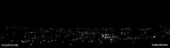lohr-webcam-03-04-2016-21:20