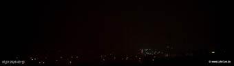 lohr-webcam-05-01-2016-00:10