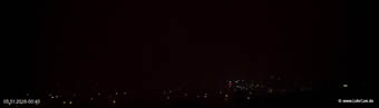 lohr-webcam-05-01-2016-00:40