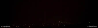 lohr-webcam-05-01-2016-00:50
