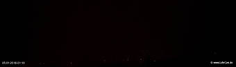 lohr-webcam-05-01-2016-01:10