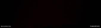 lohr-webcam-05-01-2016-01:30