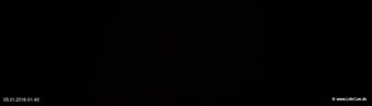 lohr-webcam-05-01-2016-01:40