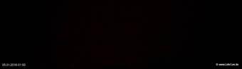 lohr-webcam-05-01-2016-01:50