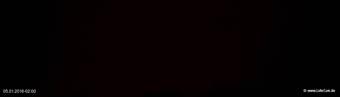 lohr-webcam-05-01-2016-02:00