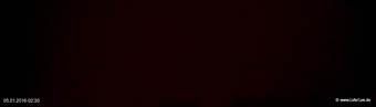 lohr-webcam-05-01-2016-02:30