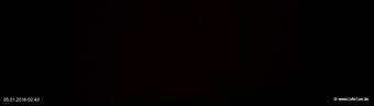 lohr-webcam-05-01-2016-02:40
