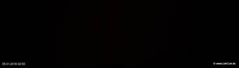 lohr-webcam-05-01-2016-02:50