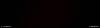 lohr-webcam-05-01-2016-03:00
