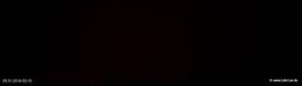 lohr-webcam-05-01-2016-03:10