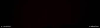 lohr-webcam-05-01-2016-03:20