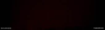 lohr-webcam-05-01-2016-03:50