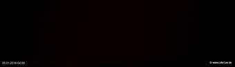 lohr-webcam-05-01-2016-04:00