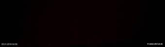 lohr-webcam-05-01-2016-04:30