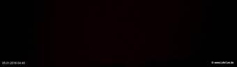 lohr-webcam-05-01-2016-04:40