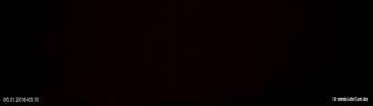 lohr-webcam-05-01-2016-05:10