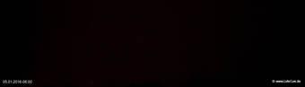 lohr-webcam-05-01-2016-06:00