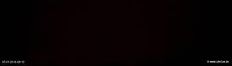 lohr-webcam-05-01-2016-06:10