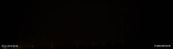 lohr-webcam-05-01-2016-06:50