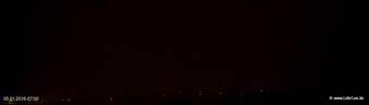 lohr-webcam-05-01-2016-07:00