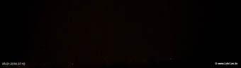 lohr-webcam-05-01-2016-07:10