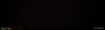 lohr-webcam-05-01-2016-07:30