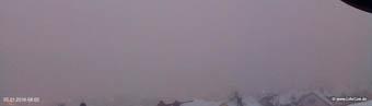 lohr-webcam-05-01-2016-08:00