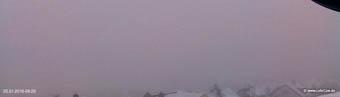 lohr-webcam-05-01-2016-08:20
