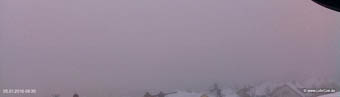 lohr-webcam-05-01-2016-08:30