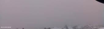 lohr-webcam-05-01-2016-08:50