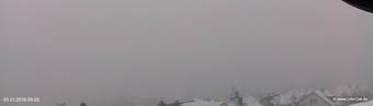 lohr-webcam-05-01-2016-09:20