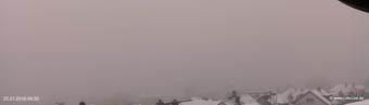 lohr-webcam-05-01-2016-09:30