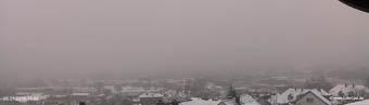 lohr-webcam-05-01-2016-10:00