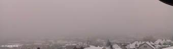 lohr-webcam-05-01-2016-10:10