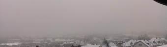 lohr-webcam-05-01-2016-10:30