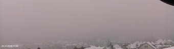 lohr-webcam-05-01-2016-11:30