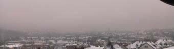 lohr-webcam-05-01-2016-12:40