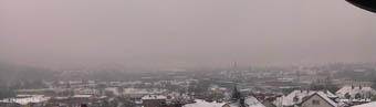 lohr-webcam-05-01-2016-13:10