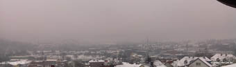 lohr-webcam-05-01-2016-13:20