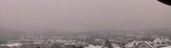 lohr-webcam-05-01-2016-15:00