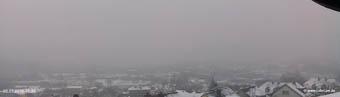 lohr-webcam-05-01-2016-15:30