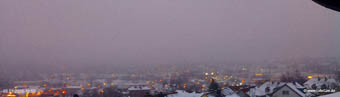 lohr-webcam-05-01-2016-16:50
