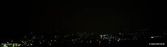 lohr-webcam-05-01-2016-18:00